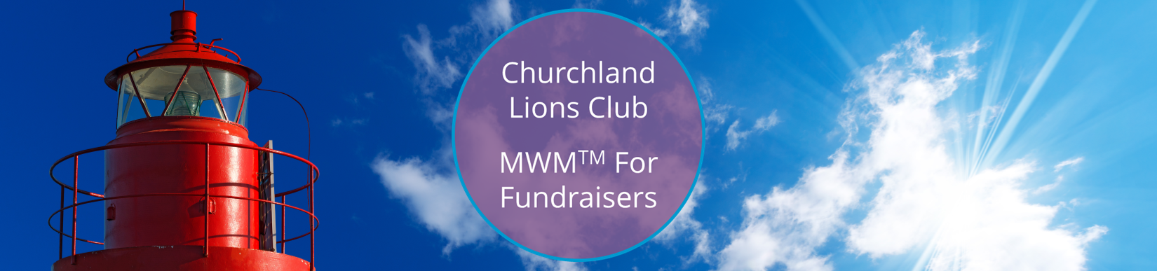 20170327-header-mwm-tk-churchland-lions