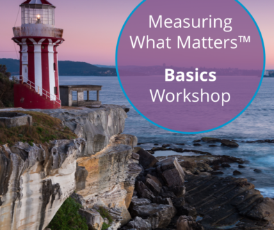 MWM™ Basics WorkshopMay 25, 2017