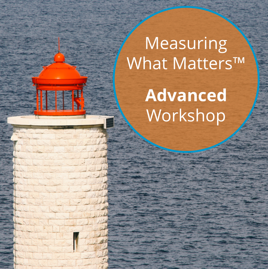 MWM™ Advanced Workshop(Virginia Beach)Jun 21, 2017