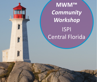 MWM™ Community WorkshopApr 22, 2017