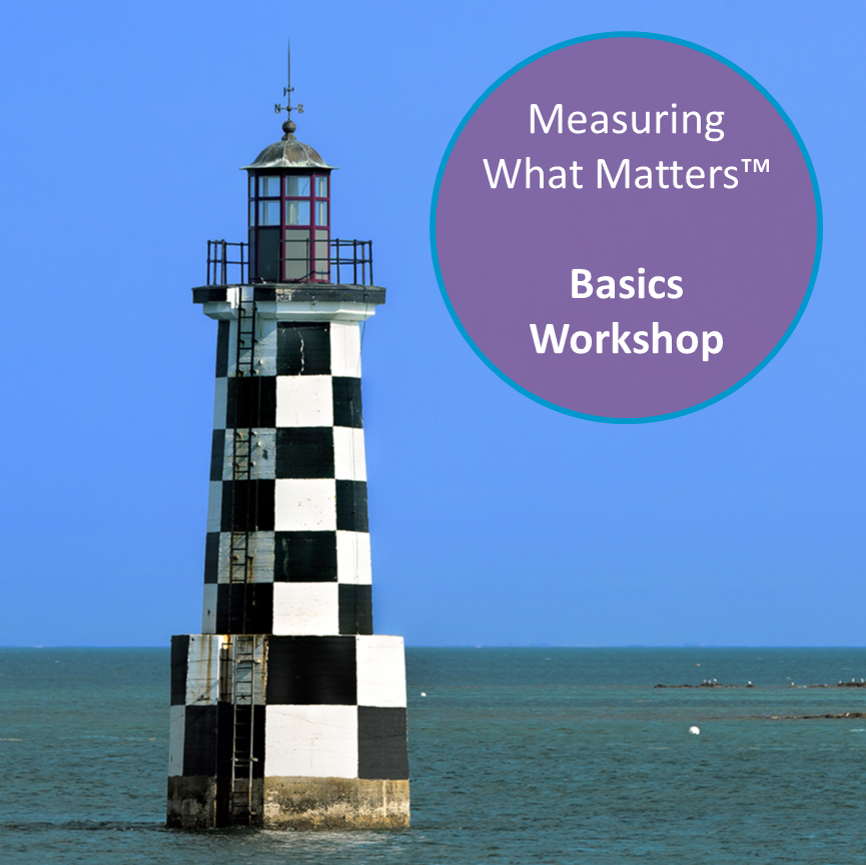 MWM™ Basics Workshop(Newport News)Oct 18, 2017